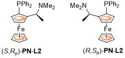 C26H28FeNP_1