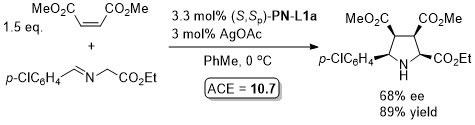 PN-L1a_b_Ag_05-7-5055