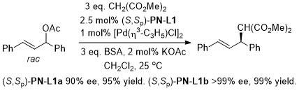 PN-L1a_b_Allylic-alkylation