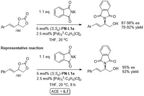 PN-L1a_b_Allylic-amination_1
