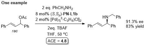 PN-L1a_b_Allylic-amination_B