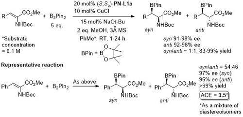 PN-L1a_b_Cu_Hydroboration