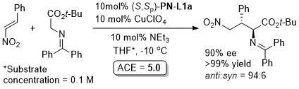 PN-L1a_b_Cu_conjugate addition B