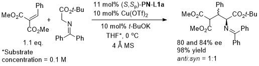 PN-L1a_b_Cu_conjugate addition C