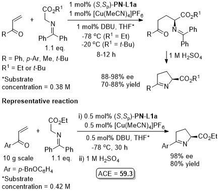 PN-L1a_b_Cu_conjugate-addition D