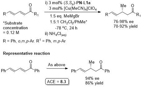 PN-L1a_b_Cu_conjugate-addition E