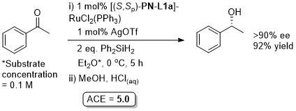 PN-L1a_b_Hydrosilylation