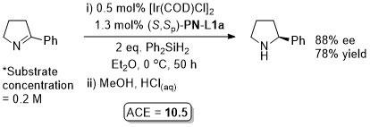 PN-L1a_b_Ir_Hydrosilylation
