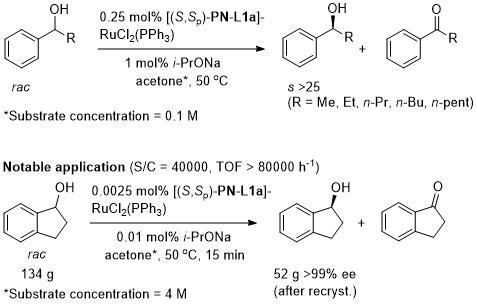PN-L1a_b_Oxidative-kinetic-B-1