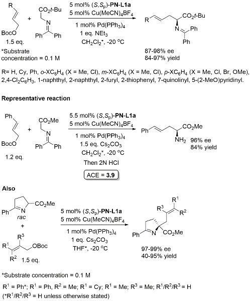 PNL1_ASC18-360-4715_1