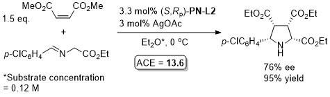 PN-L2_Ag_JACS07-129-750