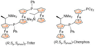 Trifer_ChenPhos-Ligands