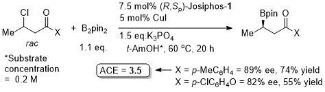 PP-Josiphos_ChemCatChem15-7-660